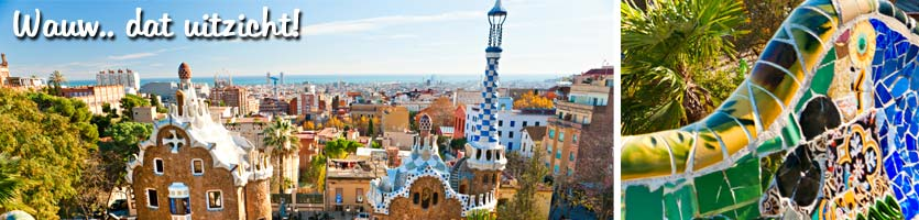park-guell-3