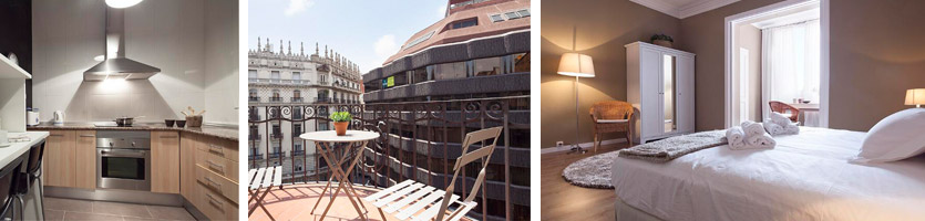 Barcelona-226-Center-Exclusive-Apartments