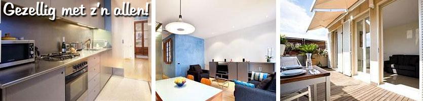 Rent-Top-Apartments-Las-Ramblas
