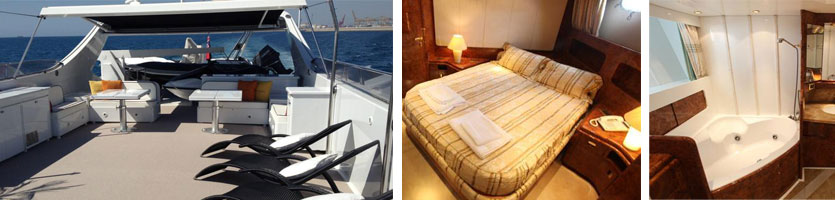 Beyond-the-Sea-Yacht