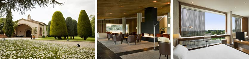 Double-Tree-by-Hilton-Hotel-and-Conference-Center-La-Mola