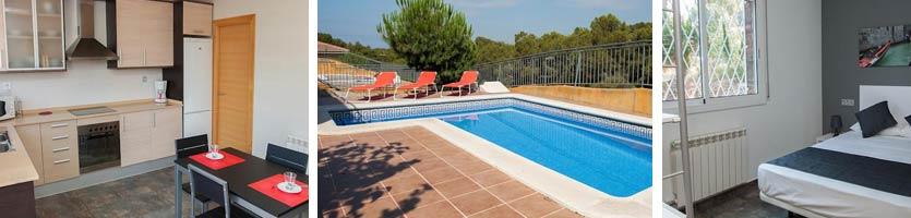 Villas-Tarraco-Mar