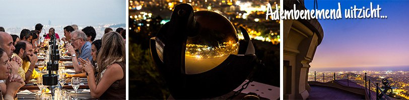 ObservatoriFabra