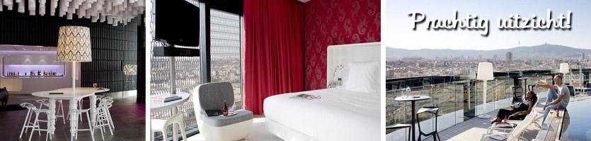 Raval---hotel-Raval