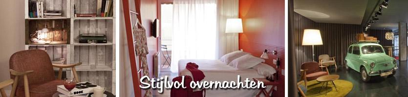 Raval---hotel-chic-en-basic