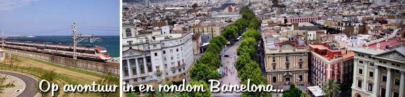 Barcelona-tips-1