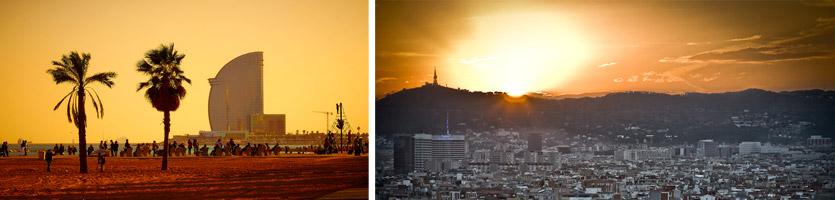 Barceloneta---intro