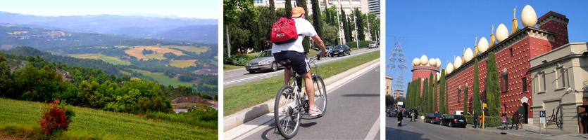 fietsen-in-barcelona-laatste