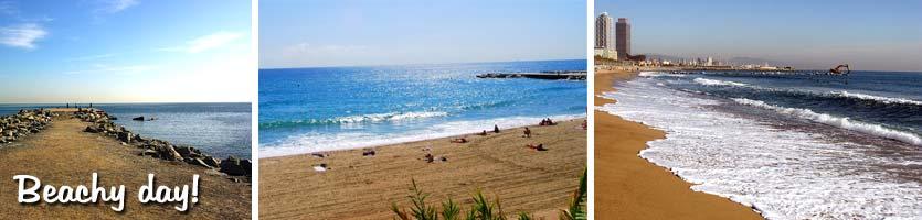 zomer-in-barca---beach
