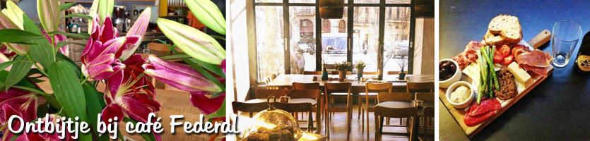 wijk-eixample-ontbijt