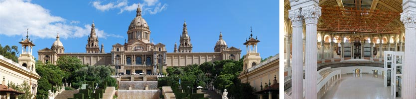 Museu-Nacional-D'art-Catalunya