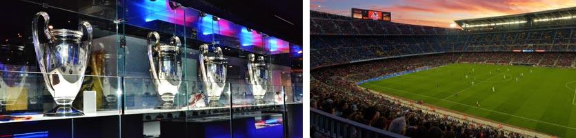 Museu-del-Futbol-Club-Barcelona