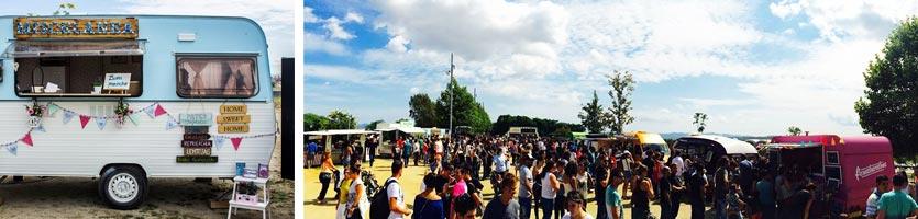 Sabadell-Veggie-Fest