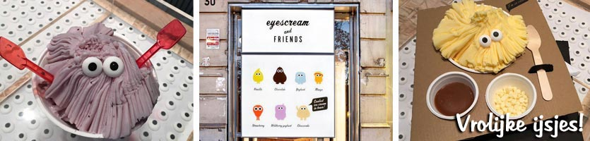 Eyescream-and-friends2