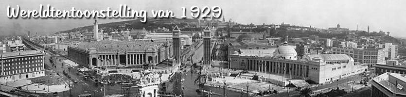 wereldtentoonstelling-1929
