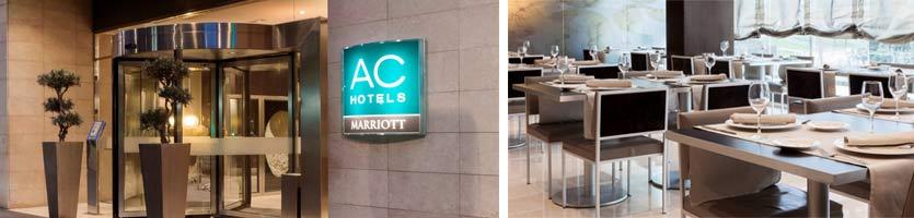 hotel-ac