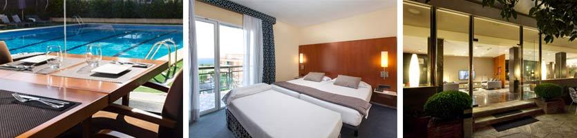 hotel-astari