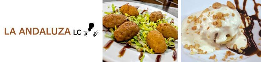 la-andaluza-restaurant