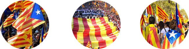 Daida Nacional de Catalunya