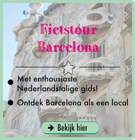 Banner_Fietstour